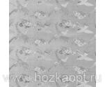 Клеенка  АВРОРА   (Китай) ПВХ на тканевой основе