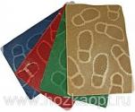 Цветная резина (Индия )