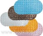 4.SPA коврики