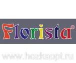 1.Клеенка FLORISTA (Турция)