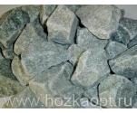 Камни для печей (Россия)
