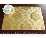 Покрытие для стола Table Mat (Китай)