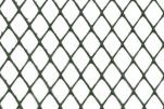 Решетка садовая, ячейка 15*20мм, 0,8*20,0м  АгроПолимер