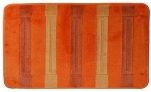Коврик для в/к Avangart 1пр. 60*100 (Orange)