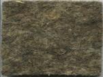 Войлок полугрубошерстный толщ.8мм (примерно 40кг/рулон) марка Б
