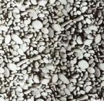 Штора Miranda ROCKS (Камни) 180*200см