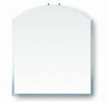 605 Зеркало 600*450мм Accoona