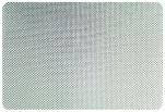 Салфетка Текстиль серебро, 30*40см /10