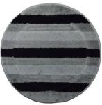 Коврик для в/к Avangart 1пр. D67см (Platinium)