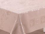21465 Клеенка с перламутром на тканевой основе 1,37*20м (PW304-Z03)