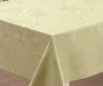 21466 Клеенка с перламутром на тканевой основе 1,37*20м (PW304-Z06)