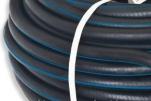 Шланг кислородный d-9мм (бухта 50м-60м)