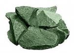 Камни Жадеит колотый, 20кг (ведро)