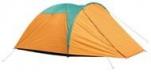 "81-627 Палатка туристич. 3-х мест., двухслойная ""Дакота"", 300*200*135см, WILDMAN 1/5"