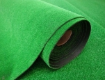 Искусственная Травка (газон) шир. 1м