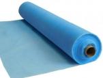 Сетка антимоскитная 1,5м*50м синяя (не тянущ.,мягкая)