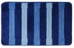 Коврик для в/к Avangart 1пр. 50*80 (D.Blue)