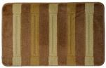 Коврик для в/к Avangart 1пр. 60*100 (L.Brown)