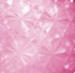 Шторы 3D Супер (розовый) 180х180 см  1/24