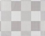 1648/01Клеенка Wondertex 1,4*20м Лабиринт (ПВХ на нетк.осн.)