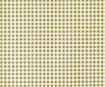 064/3 Клеенка на ткани 1,35*25м (клетка зел.)