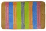 Коврик для в/к Avangart 1пр. 60*100 (D.Beige)