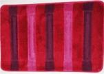 Коврик для в/к Avangart 67*120 (Burgundy)