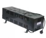 Пэт-4  1-кВт с вилкой включения (220В)