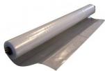 Пленка п/э 1500*2 (рукав) 100мкр, 100м (техническая)