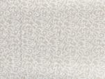 28041/2201 Клеенка Mirha 1,4*20м Патерно (Ткань с покрытием)