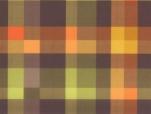 24214/3003 Клеенка Symphony 1,4*25м Барлетта