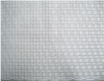 7968/PL Клеенка Ажурная 1,38*15м сепия/бел.перлам.