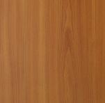 Подставка д/цветов 1,0м Н вишня (6мест, 7труб (1м-3тр, 0,75м-2тр, 0,5м-2тр))