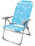 81-462 Кресло трансформер, WILDMAN