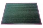 Коврик нап.влаговпит. 60*90см*8мм зеленый