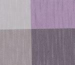 320/6 Клеенка Sale&Pepe 1,4*20м Фиолетта (ПВХ на нетк.осн.)