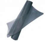 Сетка антимоскитная 0,9м*30м PREMIUM черная (стекловолокно)