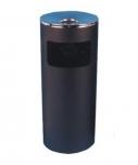 К250Н Урна пепельница 30л. D250, Н602 Цвет-черный, белый, серый, бордо