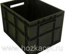 Ящик №5 универсальный 400мм*300мм*270мм, 1,6кг, 1-й сорт