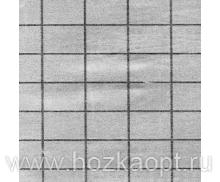 122-001-05PW Клеенка Аврора, 1,37 *20м, серебро (ПВХ на ткан.основе)