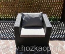 Кресло Гранд 70*77*90
