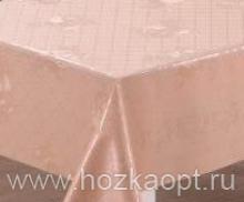 21467 Клеенка с перламутром на тканевой основе 1,37*20м (PW302-Z01)