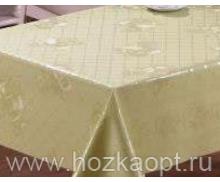 21469 Клеенка с перламутром на тканевой основе 1,37*20м (PW302-Z06)