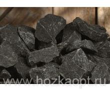 Камни Базальт, 10кг (мешок)