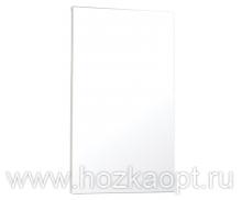 Шри-Ланка Зеркало без подсветки УНИВЕРСАЛЬНОЕ , 30см (300*225*605мм)