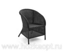 Кресло Мария 82*70*50