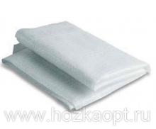 Мешок полипропиленовый белый 55*105см