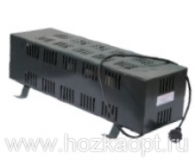 Пэт-4  1,6 -кВт с вилкой включения (220В)